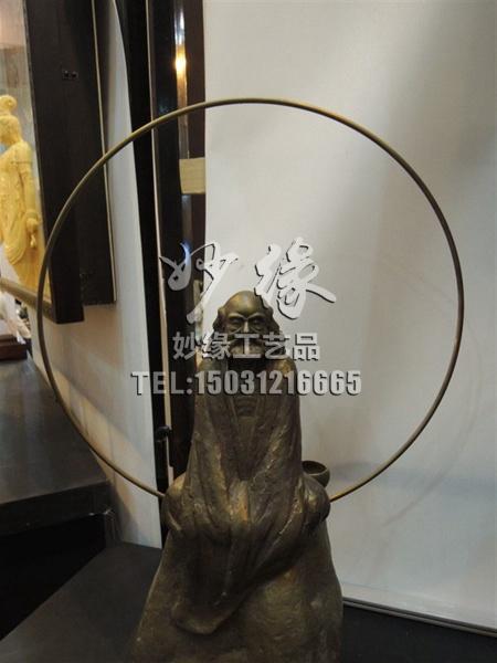 铜工艺品 (4)